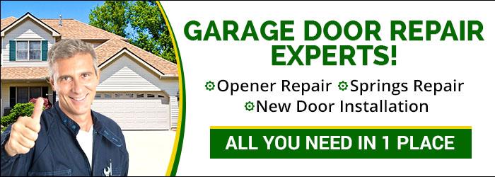 Garage Door Repair Il 630 520